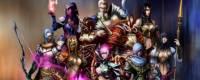Webovka Hero Civilization - Nová éra začíná