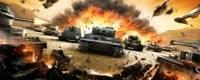 World of Tanks - Válčete na iOS