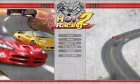 Hot Racing 2
