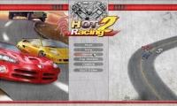 Hot Racing 2