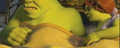Shrek Find the Numbers