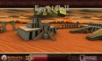 Egypt Ball