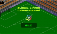 Global Linkzs Championships