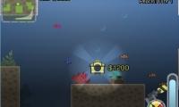 Deep Diver 2