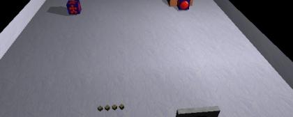 Wall3D