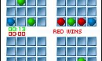 CubeLines