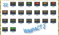Wimpact 2