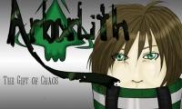 Arbarlith the Gift of Chaos