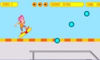 Xtreme Skater