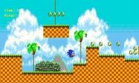 Sonic GM