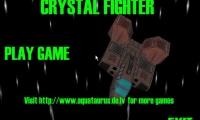 Crystalfighter