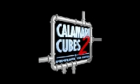 Calamari Cubes 2: Pipeline to Hell