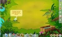 Jurassic Farm