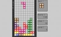 Tetrism
