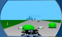Speedbiker