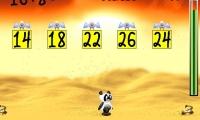 Smart Panda