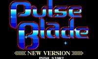 Pulse Blade