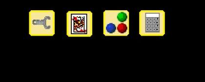 EdgeWay PocketPC Utils