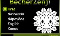 Becher Zenji