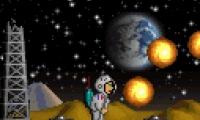 Moon Story
