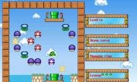 Super Mario Bound