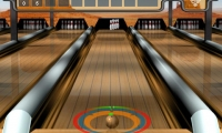 Bowling (M. Lftenegger)