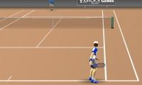 Yahoo! Tennis