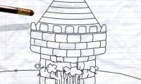 Pencilmation 2