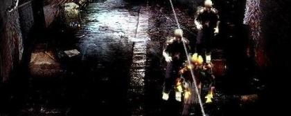Ghost Rider - Demon Duel