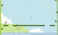 Pandaf Golf 2