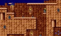 Prince Boris and Dragon Castle