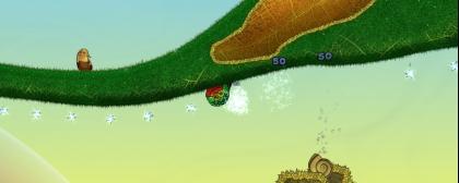 Gumboy Crazy Adventures Reviews - GameSpot