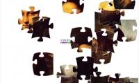 Monna Liza Jigsaw Puzzle