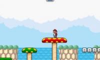 Super Mario Bros: Bowser's Invasion