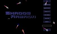 Shadow Armada