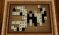 Mahjong Champ 3D