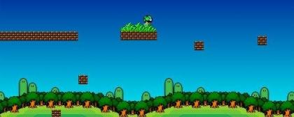 Mr. Turtlehead