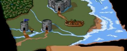 Ork Attack: The Return