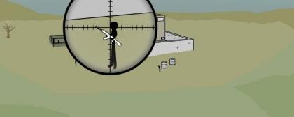 Duke Nukem Manhattan proyecto desnudo