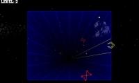 Tempest: Event Horizon