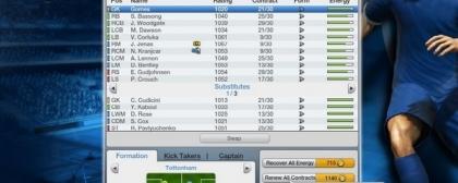FIFA Online - honění za kulatým nesmyslem po síti