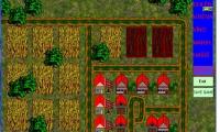 World of Farmers