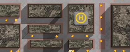 Pacman Revolution 2006
