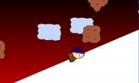 Save South Park