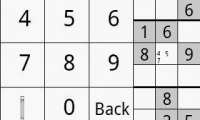 Sudoku Free