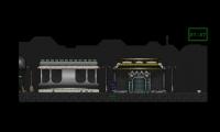 Starcraft Shadow of Mar Sara