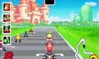 Super Mario Kart: Super Circuit
