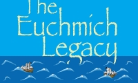 The Euchmich Legacy