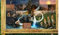 Reincarnations Awakening: Chapter 2