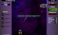 Hanuro Hawk Enhanced Edition